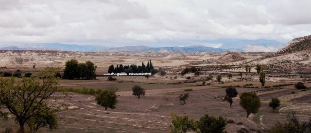 canyon4-cemetery.JPG