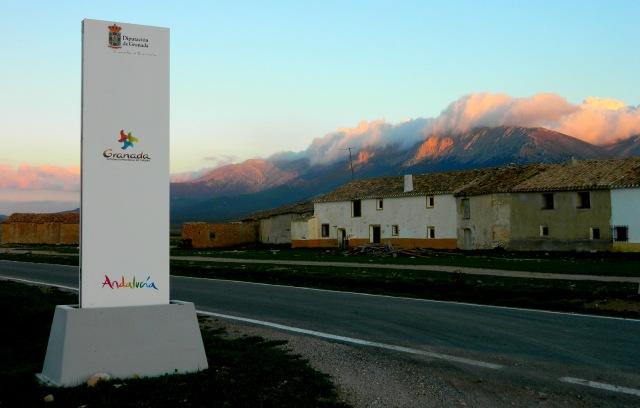 Granada sign.JPG