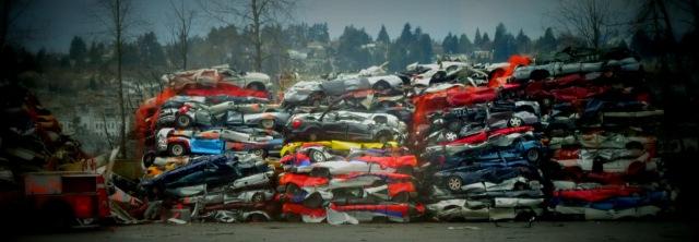 car cemetery.JPG
