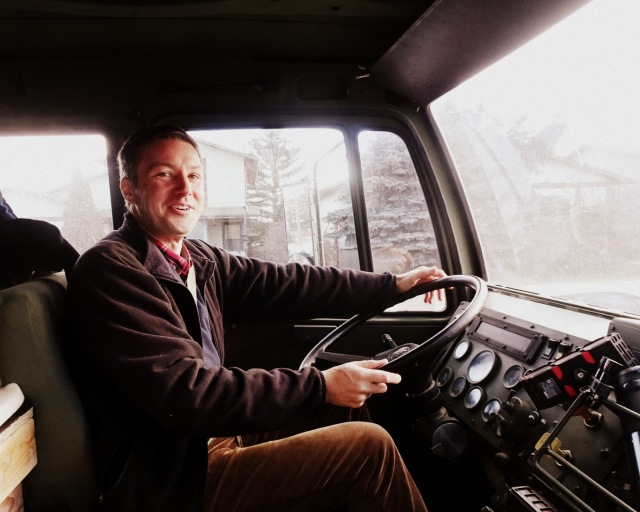 driving truck.JPG