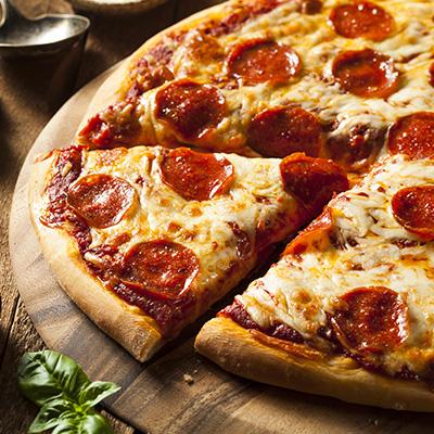pizza-saucisse-piquante-2301