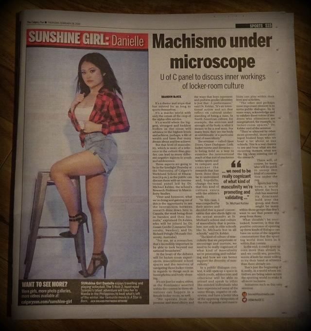 machismo microscope Calgary Sun.JPG