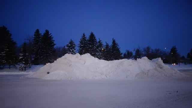 pile of snow.JPG
