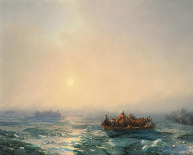 aivazovsky_ice_on_dnipro