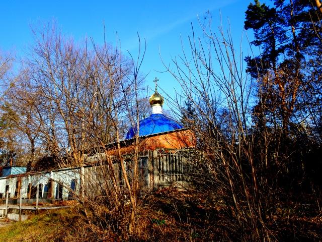 church1 (2)