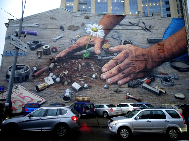 street art (4)