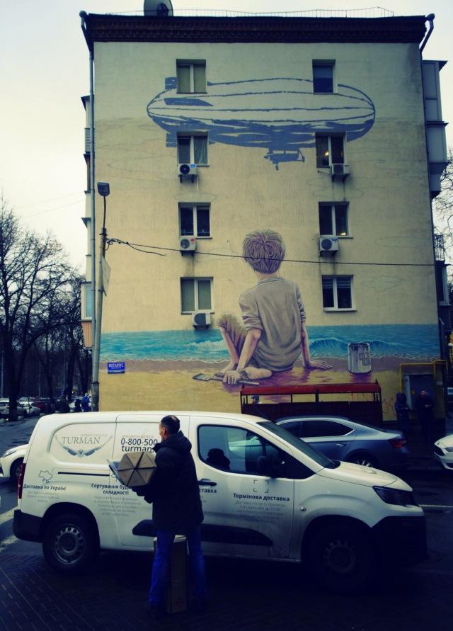 street art (5)