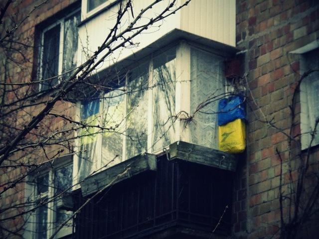 yellow-blue (7)