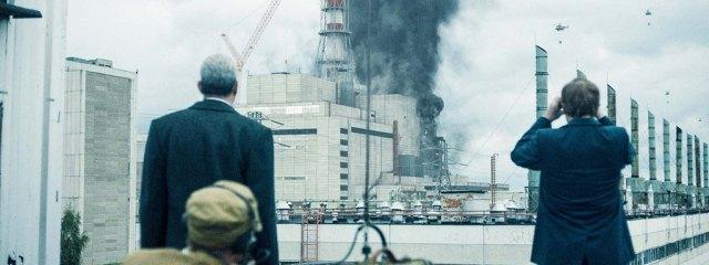 chernobyl-film-100-resimage_v-variantbig24x9_w-1024