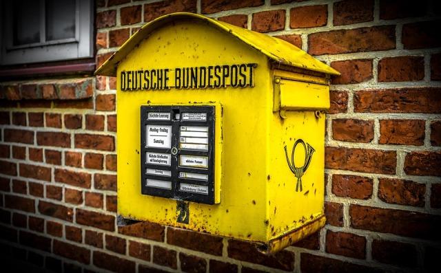 mailbox-4090364_960_720