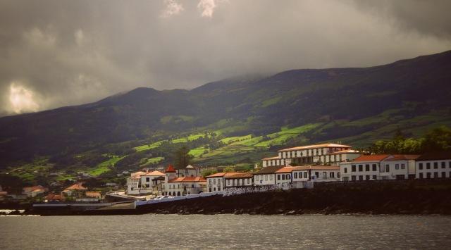 Sao Roque frontal