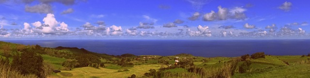 clouds on Faial (5)
