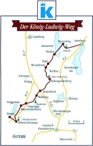 KLW-Uebersicht